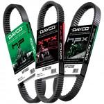 dayco_atv_utv_drive_belts-copy