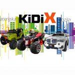 kidix-banner-smaller