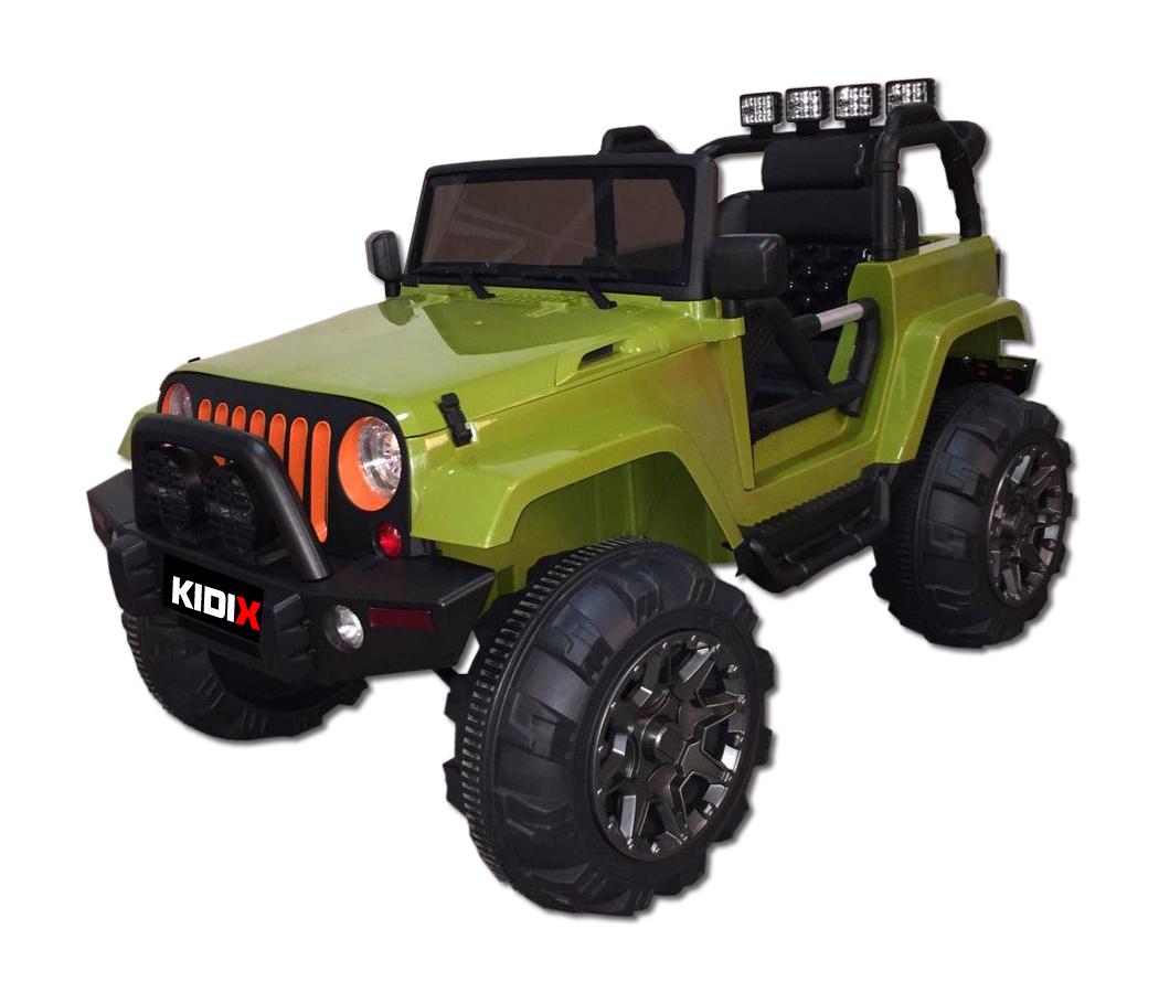 kidix-jeep-nvm905-000