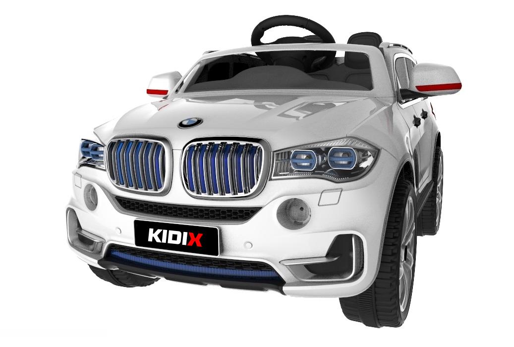 kidix-nv99x5-001