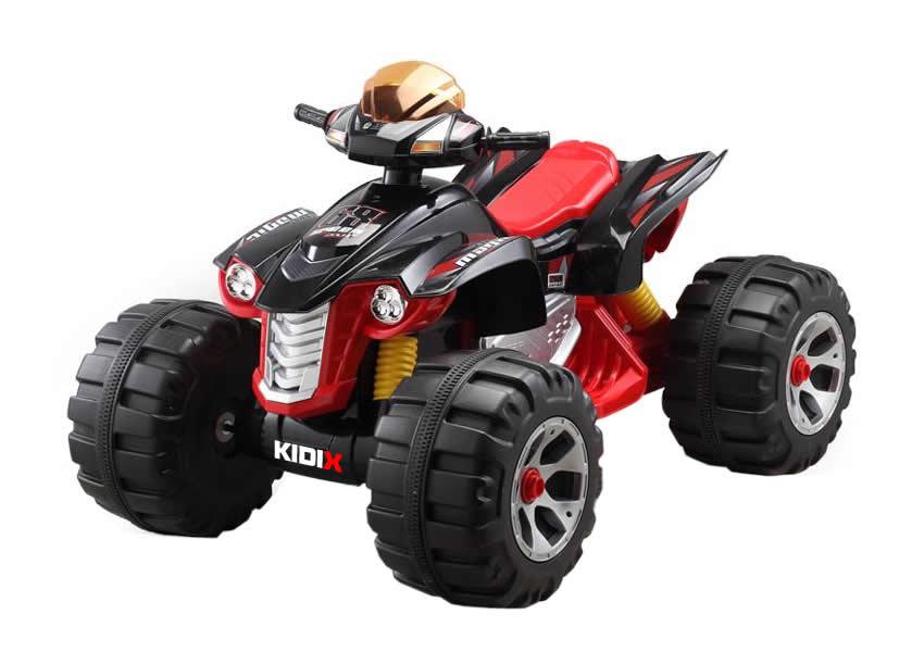 kidix-quad-nvA318-000