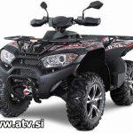 access-650i-EPS-transasia-edition-001