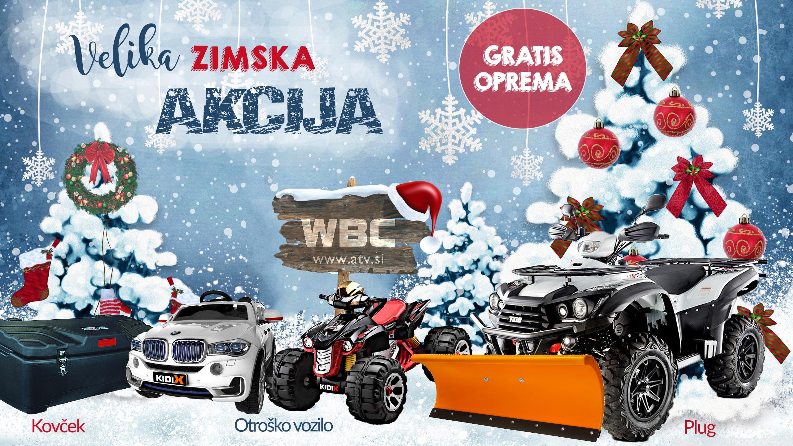 zimska-akcija-gratis-oprema-kidix-plug